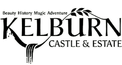 Kelburn Estate logo