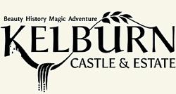 Kelburn Estate logo